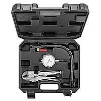 Набор для проверки тормозных дисков NEO TOOLS 11-130