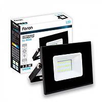 Прожектор 30W LED Feron LL-8030