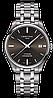 Годинник CERTINA C033.451.44.081.00 100m TITANIUM