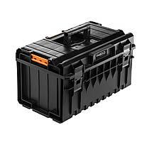Модульный ящик для инструмента 350 NEO TOOLS 84-256, фото 1