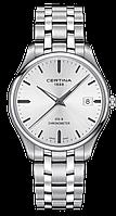 Часы CERTINA C033.451.11.031.00 100m