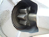 Стартер Toyota Yaris Echo 1999-2005 р. в. 1.0 1.3 бензин, фото 3