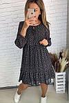 """Жіноча сукня """"Лейдіс"""" від СтильноМодно, фото 4"""