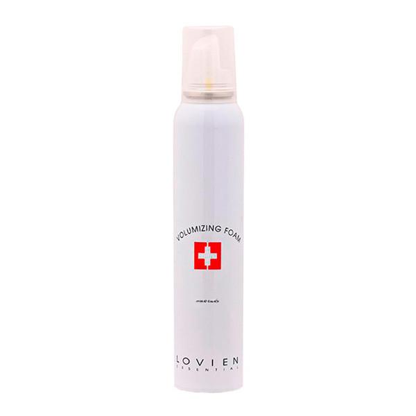 Мусс для объема волос Lovien Essential Styling Volumizing Foam Finish Mousse 200 мл
