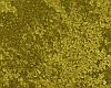 """Штукатурка """"перлинні пластівці"""" SPIVER ARDORE декоративна темно-золотистий (база DARK GOLD) 2,5 л, фото 2"""