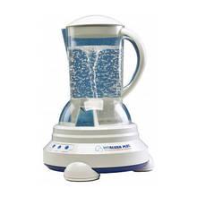 Структуратор воды Vitalizer+