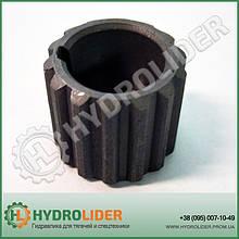 Соединительная муфта редуктора Hydro-pack RD 33-60004-4