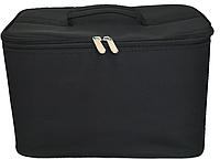 Кейс чемодан парикмахерский большой