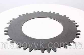 Зубчатый диск SB165 на Stalowa Wola L34 (325-01-1369)
