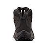Мужские ботинки Columbia Newton Ridge Plus II Waterproof, фото 8