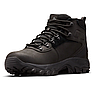 Мужские ботинки Columbia Newton Ridge Plus II Waterproof, фото 3
