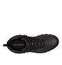 Мужские ботинки Columbia Newton Ridge Plus II Waterproof, фото 6