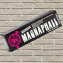 """Возбуждающий крем для увеличения чувствительности и эрекции """"Peniscreme Magnaphall"""" от Inverma 45 мл. Германия"""