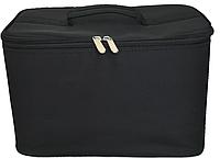 Кейс чемодан парикмахерский средний