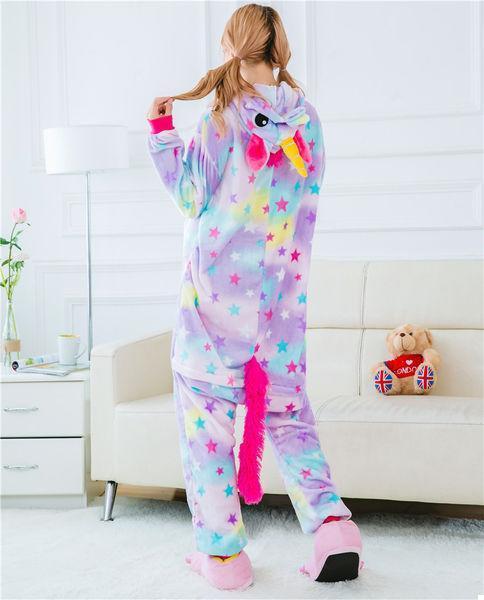 Пижама Кигуруми разные расцветки оптом и в розницу