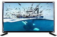 Телевизор Led backlight TV L28 Т2 КОД:11-227893