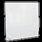 Металокерамічна панелі UDEN-S 500P, обігрівач інфрачервоний стельовий 594х594х15 мм 500 Вт, фото 4