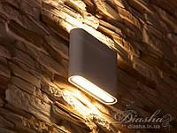 Архітектурна LED підсвічування Diasha DFB-8023-W (Білий)
