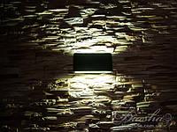 Архитектурная LED подсветка Diasha DFB-8024-GR (Графит)
