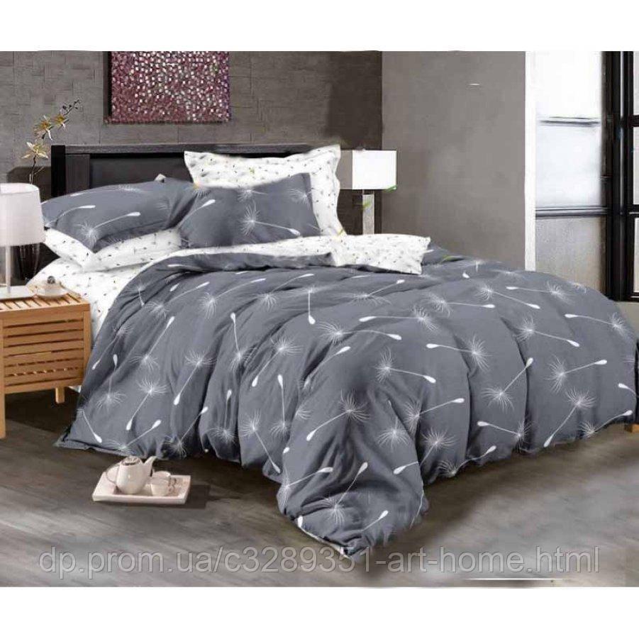 Двуспальное постельное белье Бязь Gold - Макао