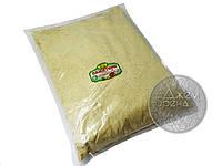 "Приправа ""Пажитник"" (Уцхо-сунели) 1 кг"