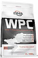 Протеин Olimp Labs DNA WPC 900 грамм