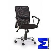 Обертове крісло ТОНИ