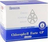 Chlorophyll Forte GP (90) Хлорофилл Форте Джи Пи
