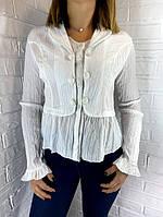 Блуза жіноча недорго