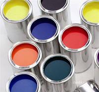 Краска по ржавчине