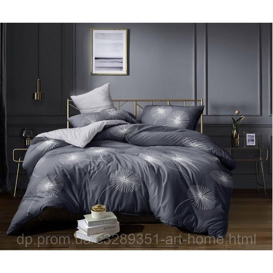 Семейное постельное белье Бязь Gold - Ювелир