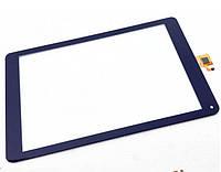 Тачскрин Сенсор Prestigio MultiPad Wize 3341 3G