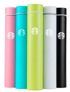 Термокружка 300 мл Starbucks Старбакс термочашка термос EL-269