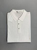 Мужской пуловер Castello d'Oro