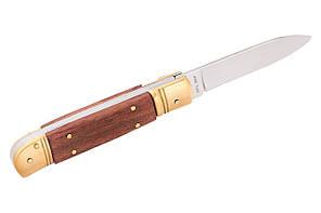 Нож выкидной 9004 WP(B)
