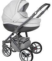 Детская универсальная коляска 2 в 1 Baby Merc Faster Style 3 FllI/102