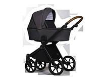 Детская универсальная коляска 2 в 1 Baby Merc Mango 197