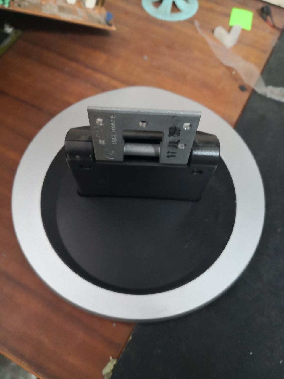 Підставка для монітора Samsung SyncMaster бу