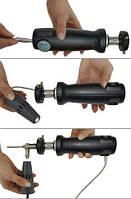 Эндоскопическая цифровая видеокамера EVS ED400