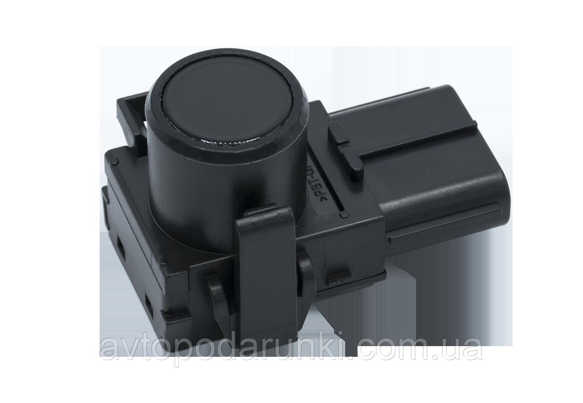 Штатный датчик парктроника для TOYOTA, заводской  сенсор датчик парковки для ТОЙОТА (89341-33130)