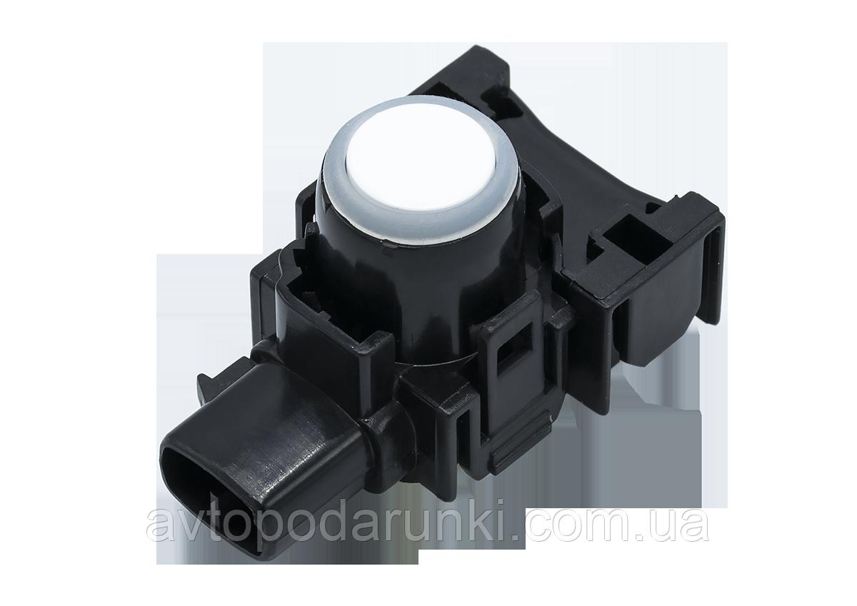 Штатный датчик парктроника для TOYOTA, заводской  сенсор датчик парковки для ТОЙОТА (89341-02030)