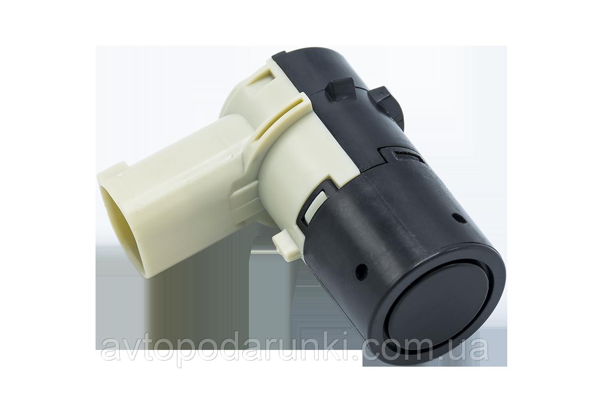 Штатный датчик парктроника для BMW, заводской  сенсор датчик парковки для БМВ (66206989068)