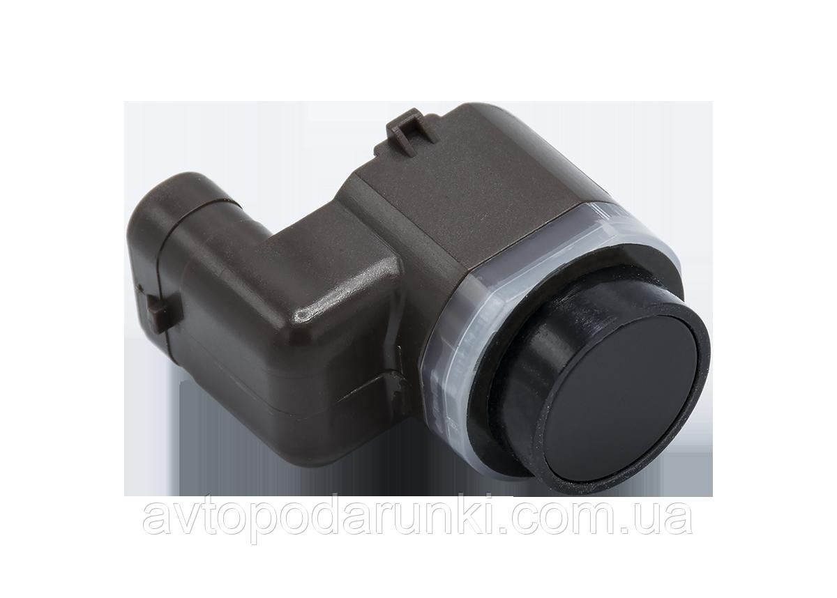 Штатний датчик парктроніка для BMW, заводський сенсор датчик паркування для БМВ (66202180495)