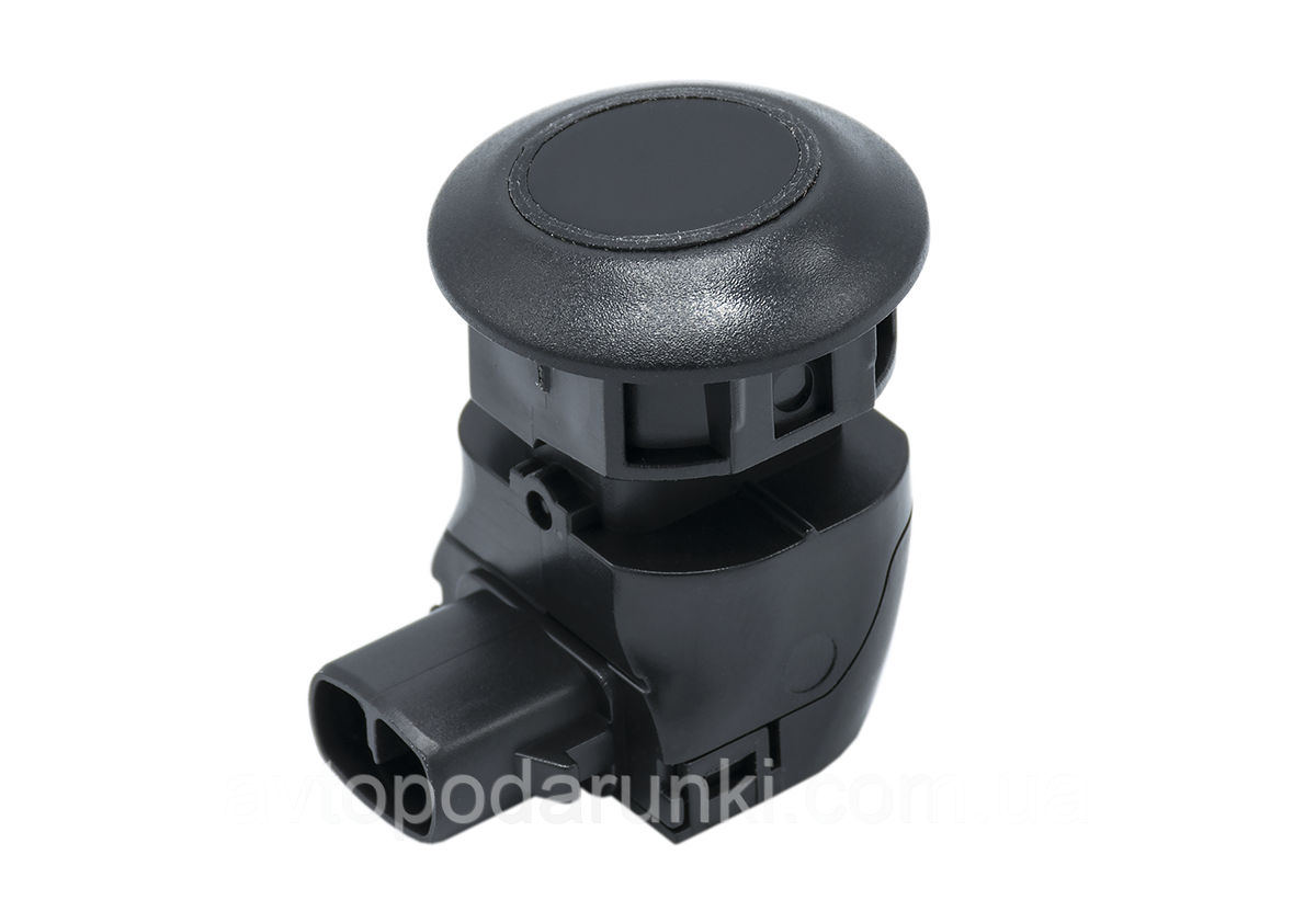 Штатный датчик парктроника для TOYOTA, заводской  сенсор датчик парковки для ТОЙОТА (89341-B2090)