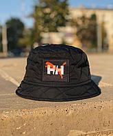 Флисовая Панамка Puma / Helly Hansen (4 цвета)