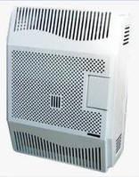 Конвектор газовый Canrey CHC 3T вентилятор (Турция)