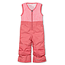 Детский зимний комплект (куртка + полукомбинезон) Columbia Buga Set, фото 4