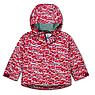 Детский зимний комплект (куртка + полукомбинезон) Columbia Buga Set, фото 3