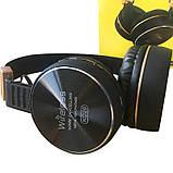 Наушники беспроводные Bluetooth KD29, фото 3