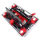 Електровіник-швабра Swivel Sweeper G6, фото 3